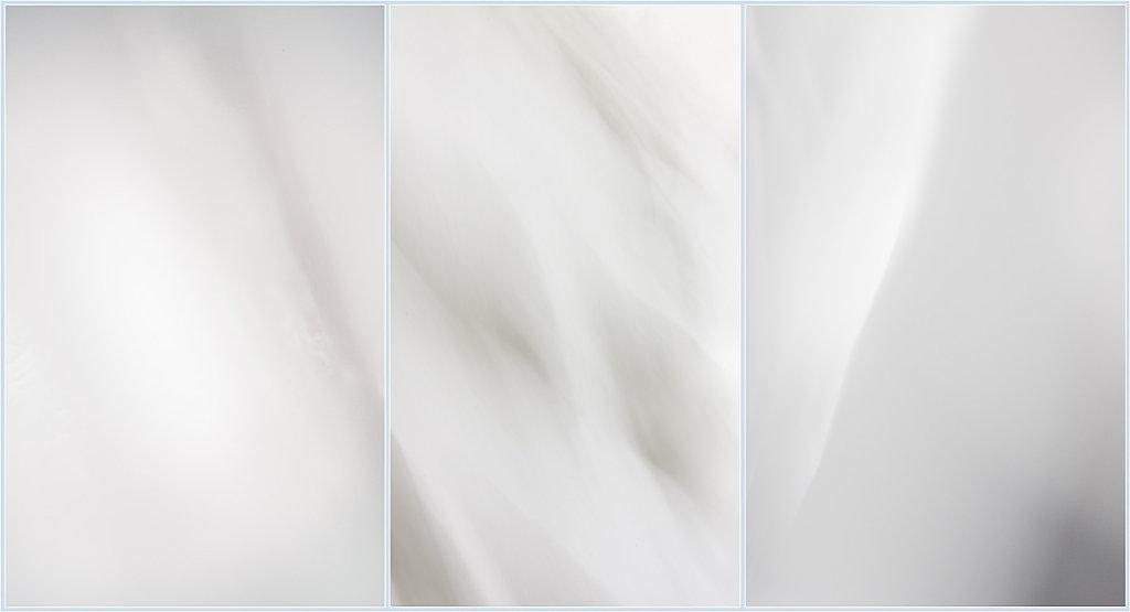 White-Areas-Tripty.JPG