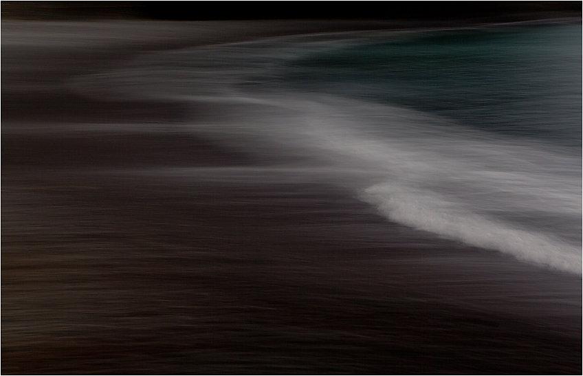 liguria-mare-colore.jpg