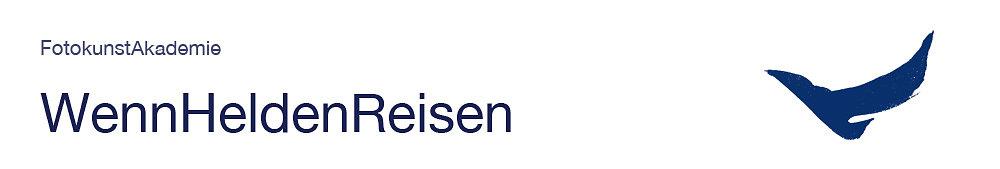 Header-WennHelden-Reisen-1000.jpg