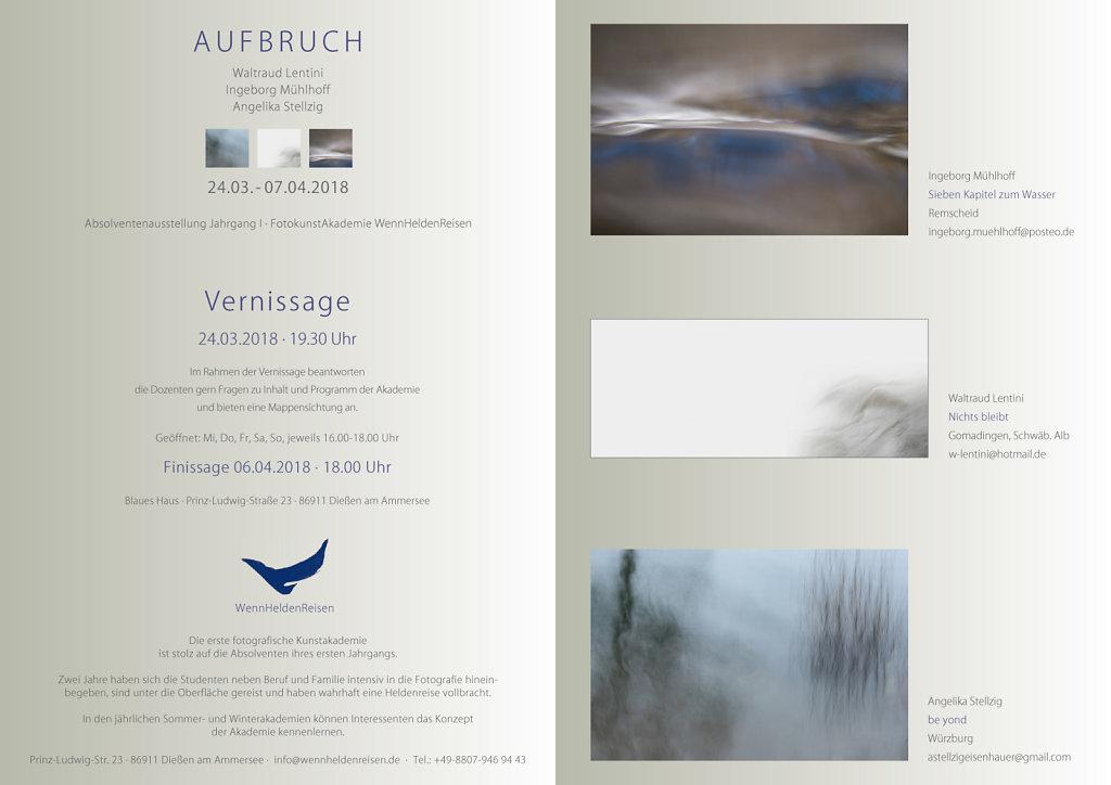 Einladung-Ausstellung-Aufbruch-WennHeldenReisen-Web.jpg